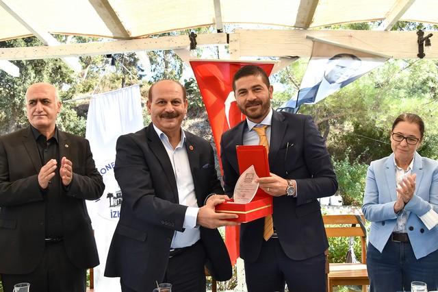 2020/10/1602350977__foca_foca_belediyesi_izmir_fatih_gurbuz_mahalligundem__(1).jpg