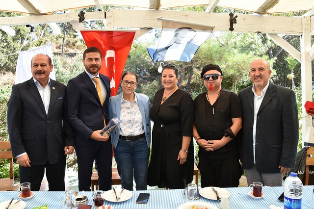 2020/10/1602350978__foca_foca_belediyesi_izmir_fatih_gurbuz_mahalligundem__(4).jpg