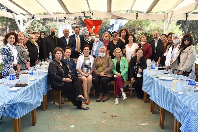 2020/10/1602350978__foca_foca_belediyesi_izmir_fatih_gurbuz_mahalligundem__(6).jpg