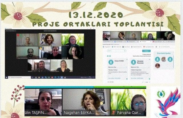 2021/06/1622985019_Izmir_foca_reha_midilli_anadolu_lisesi_let-s_green_up_etwinning_projesine_katildi_-10.jpg