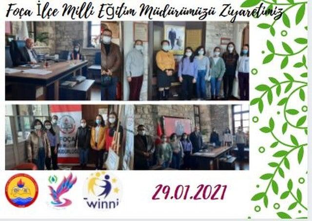 2021/06/1622985019_Izmir_foca_reha_midilli_anadolu_lisesi_let-s_green_up_etwinning_projesine_katildi_-12.jpg