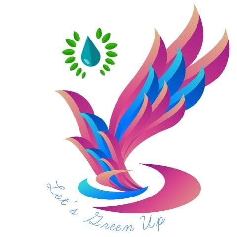 2021/06/1622985019_Izmir_foca_reha_midilli_anadolu_lisesi_let-s_green_up_etwinning_projesine_katildi_-13.jpg