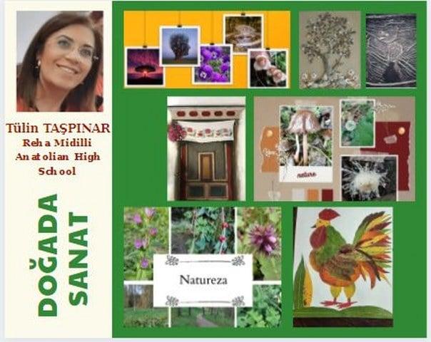 2021/06/1622985019_Izmir_foca_reha_midilli_anadolu_lisesi_let-s_green_up_etwinning_projesine_katildi_-9.jpg