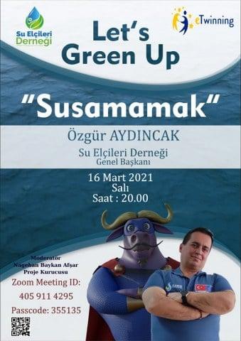 2021/06/1622985020_Izmir_foca_reha_midilli_anadolu_lisesi_let-s_green_up_etwinning_projesine_katildi_-1.jpg