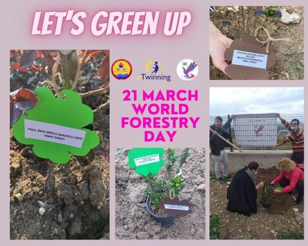 2021/06/1622985020_Izmir_foca_reha_midilli_anadolu_lisesi_let-s_green_up_etwinning_projesine_katildi_-6.jpg