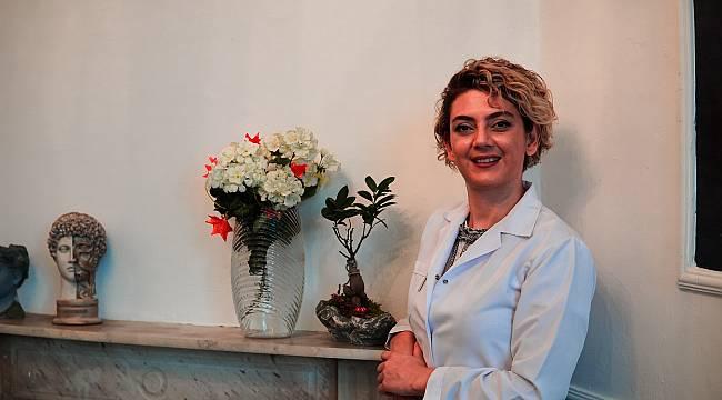 Op. Dr. Pınar Eroğlu: