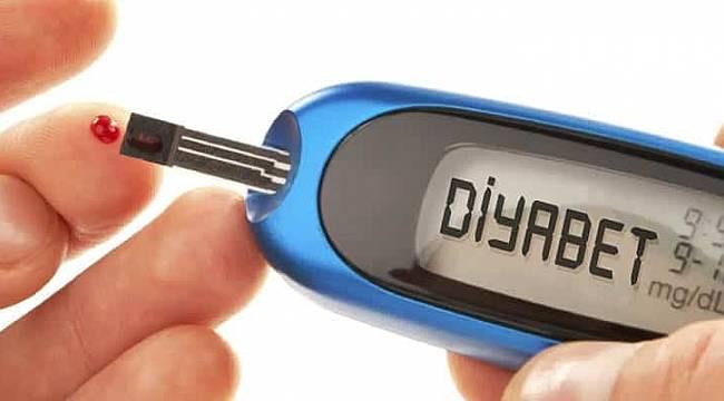 Diyabet ile İlgili Bilmeniz Gereken 7 Gerçek