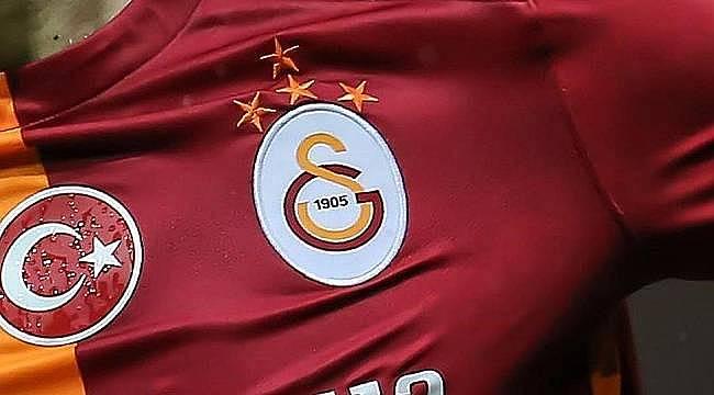 Tek kâr eden kulüp Galatasaray