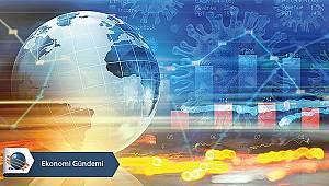 Mart ayında öne çıkan ekonomi başlıkları