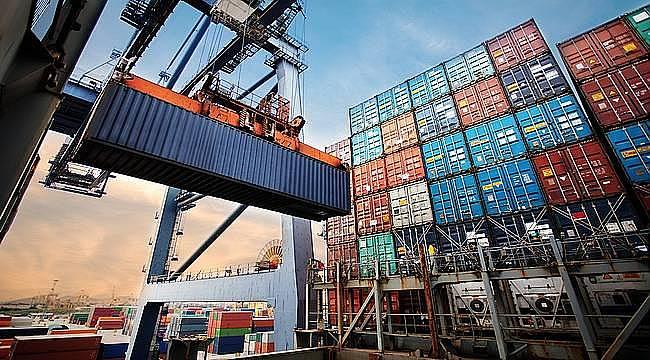 EİB, 2021 yılında 15 milyar dolar ihracat hedefliyor