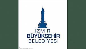 İzmir Büyükşehir Belediyesi 400 servis plakası verecek