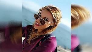 Karşıyakalı bisikletçi Zeynep Aslan kaza kurbanı