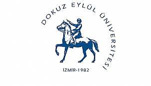 Uzaktan Eğitime Erasmus Desteği