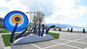 İzmir serbest şehir olsun, RCEP ülkelerinin yatırımlarını çeksin