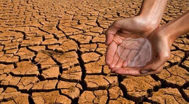 Pandemi nedeniyle artan hijyen ihtiyacı, Türkiye'de su tüketimini yüzde 30 artırdı