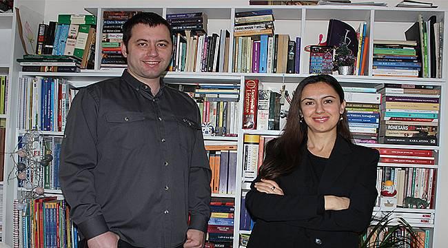 Helvacı'nın Tarihi Ve Kültürü Kitap Oluyor