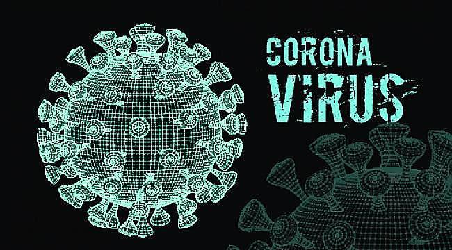 Mutasyon Geçirmiş Koronavirustan Korunmak İçin 7 Kural