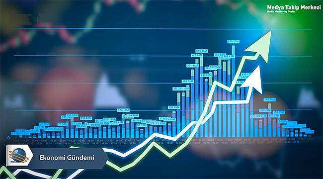 Dolar kuru; ihracattan %38, istihdamdan ise %50 daha fazla haber oldu!