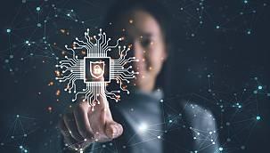 Dijital güvenlik için 7 ipucu